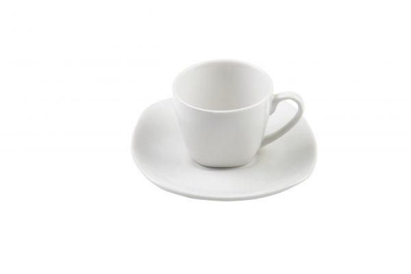 Platillo de Café Brasil